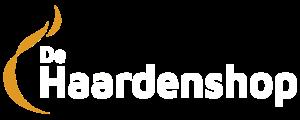 DeHaardenshop_logo-wit